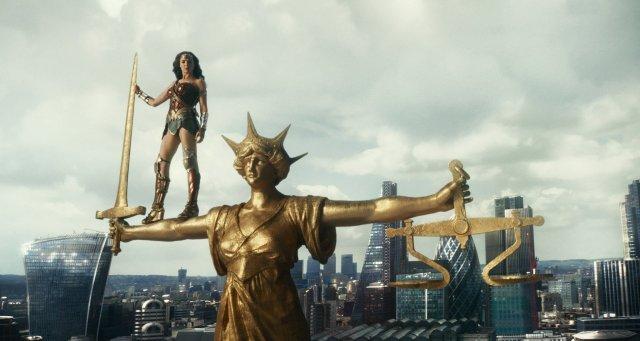 JusticeDiana