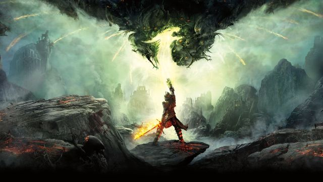 dragon-age-inquisition-multiplayer-platinum-dlc_pdp_3840x2160_en_WW