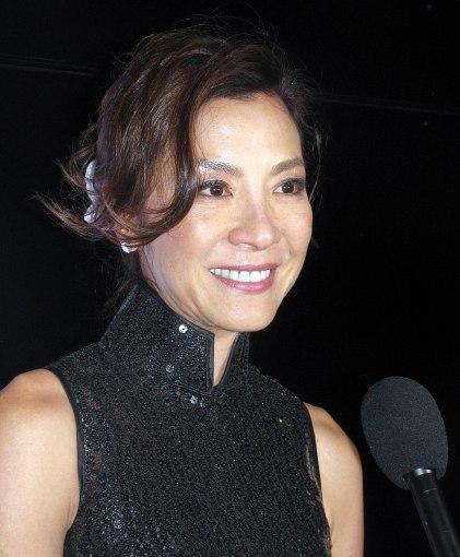 743px-Michelle_Yeoh_TIFF_2011